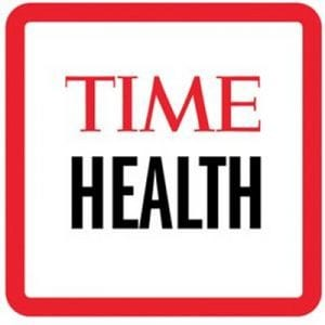 time-health-400x400