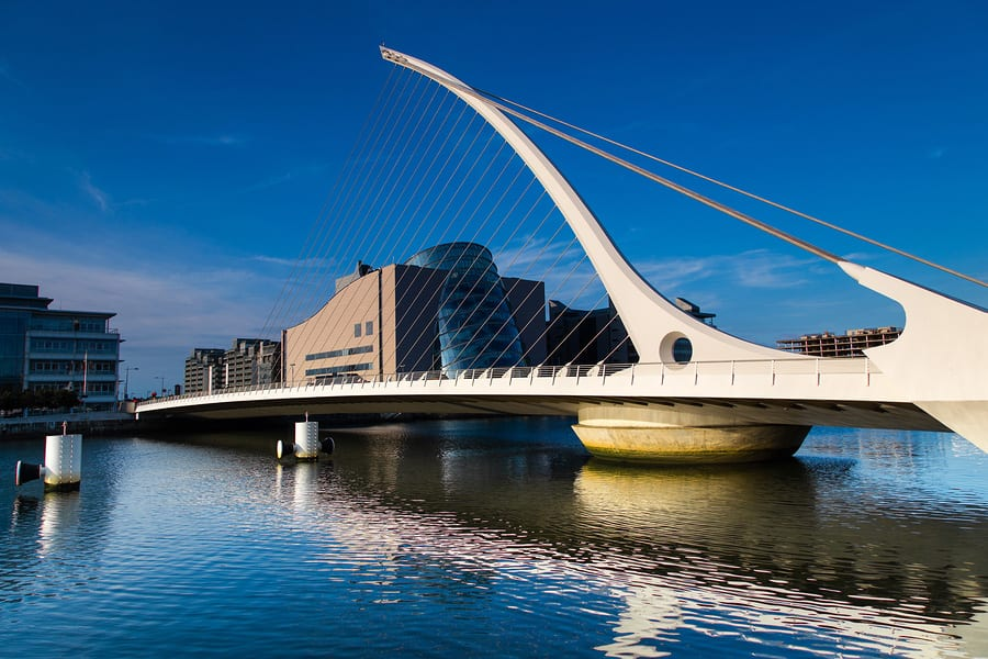 living-in-dublin-slider-1-900x600