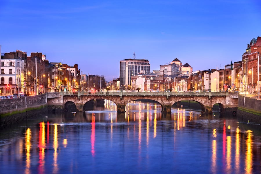 living-in-dublin-slider-2-900x600